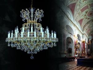 art-glass-lustry-terezianske-marie-terezie