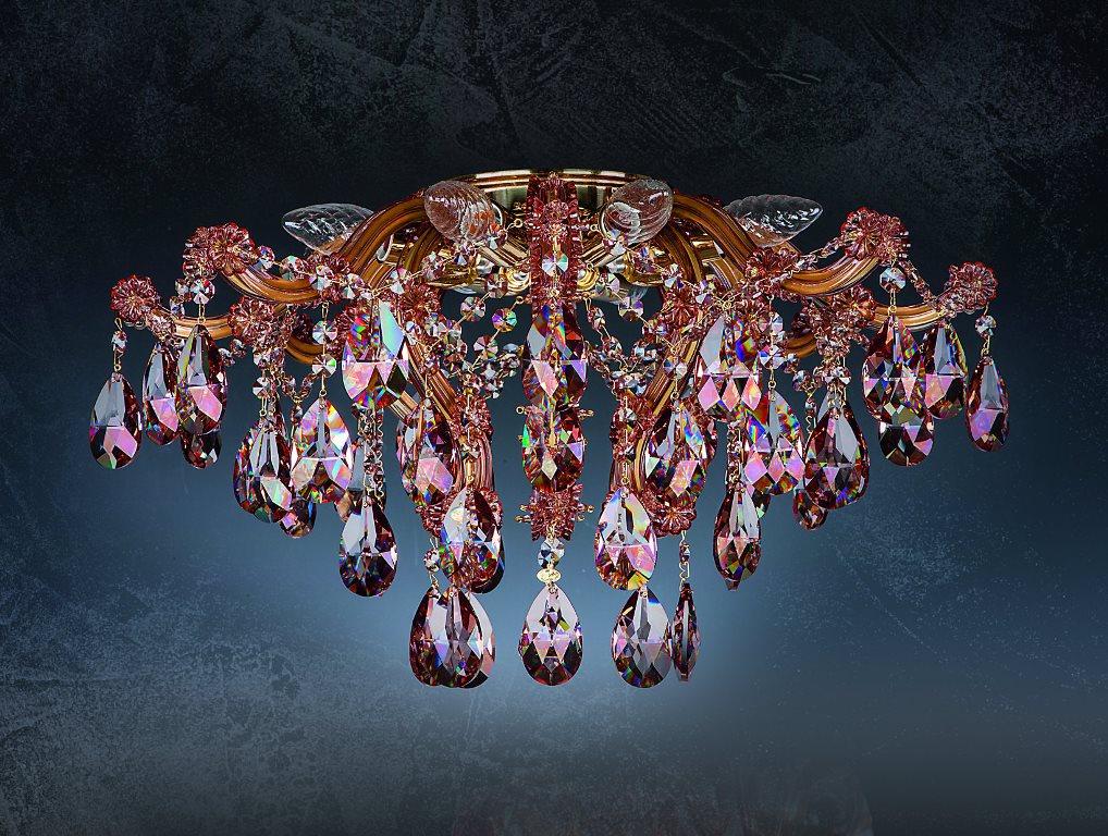lustry-maria-terezia-colour