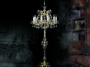 svítidla-marie-terezie-stojanova