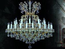 terezianske-ceske-kristalove-lustry-velke