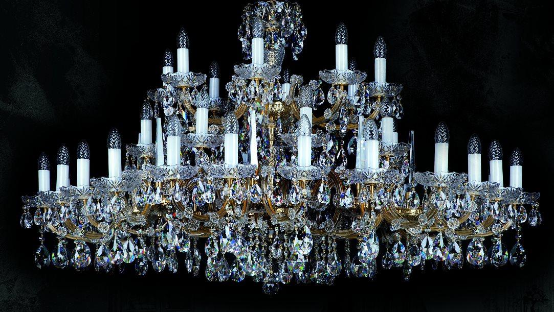 terezianske-ceske-kristalove-lustry
