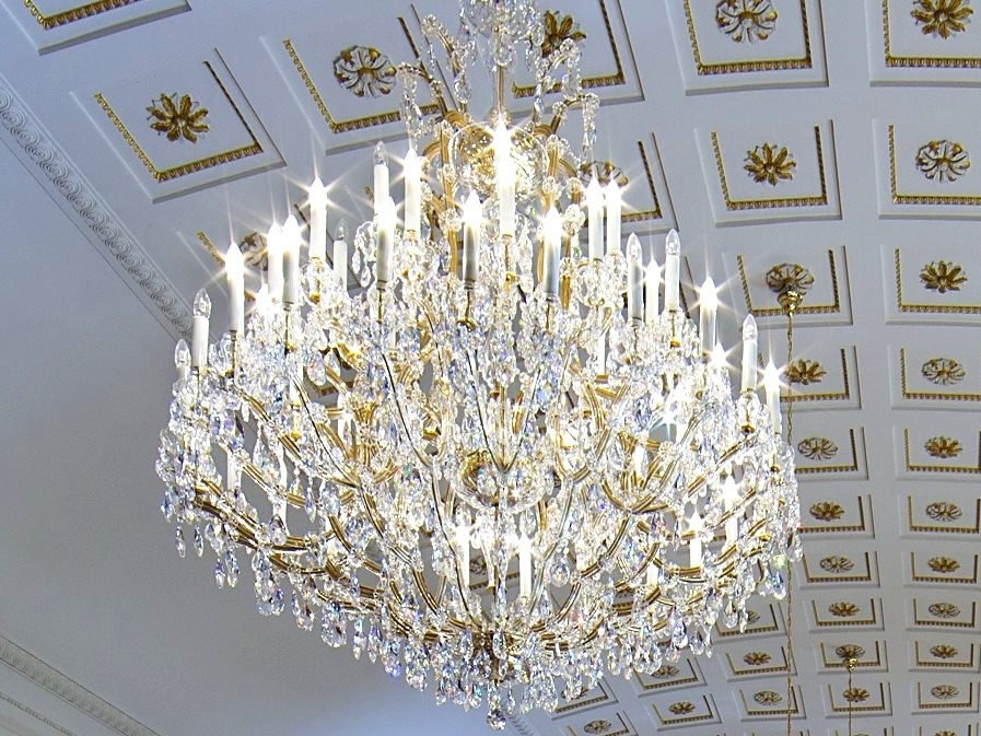 lustry-marie-terezie-jablonec-nad-nisou