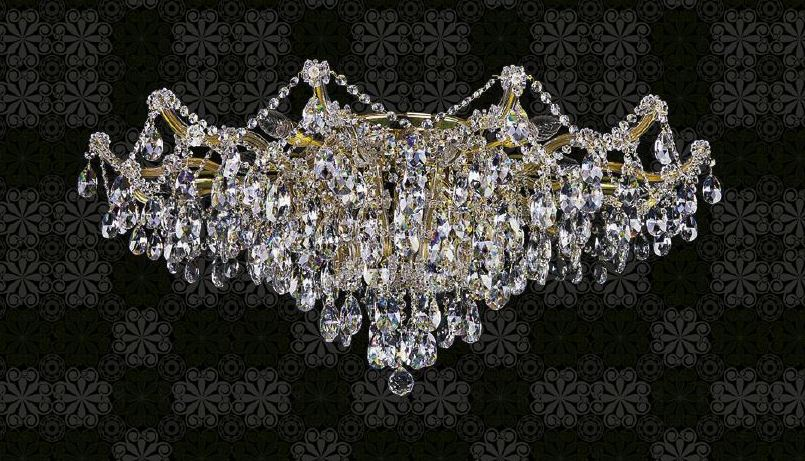 luxusni-lustr-marie-terezie