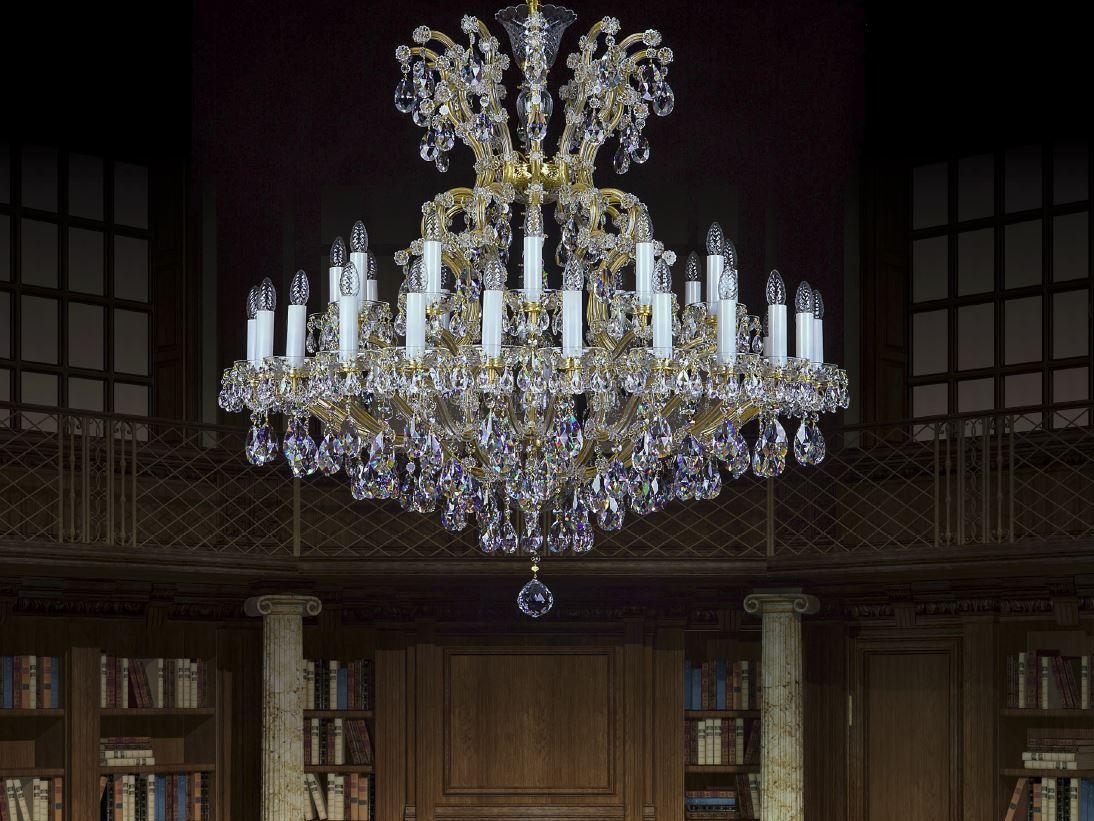 luxusni-kristalove-lustry-artglass-jablonec